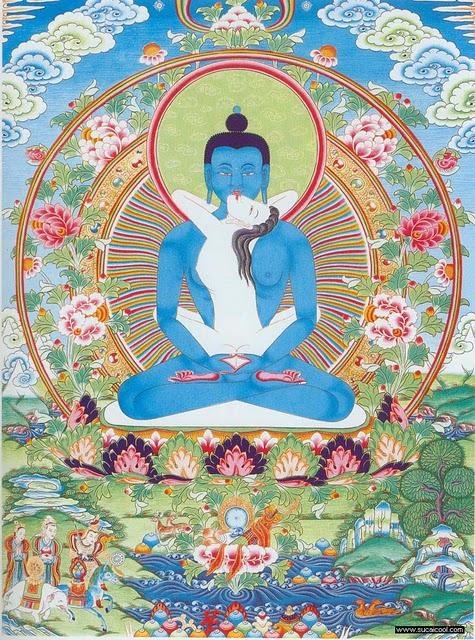 http://abhidharma.ru/A/Buddha/Content/Samantabhadra/0000.jpg