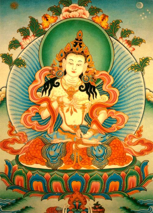 Изображения одиночной формы будды ваджрасаттвы ваджрасаттва библиотека центр тибетской медицины кунпен делек