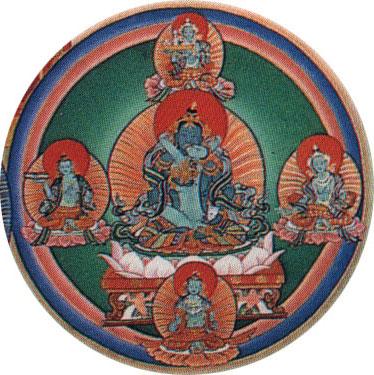 http://abhidharma.ru/A/Buddha/Content/amoghasiddhi2.jpg