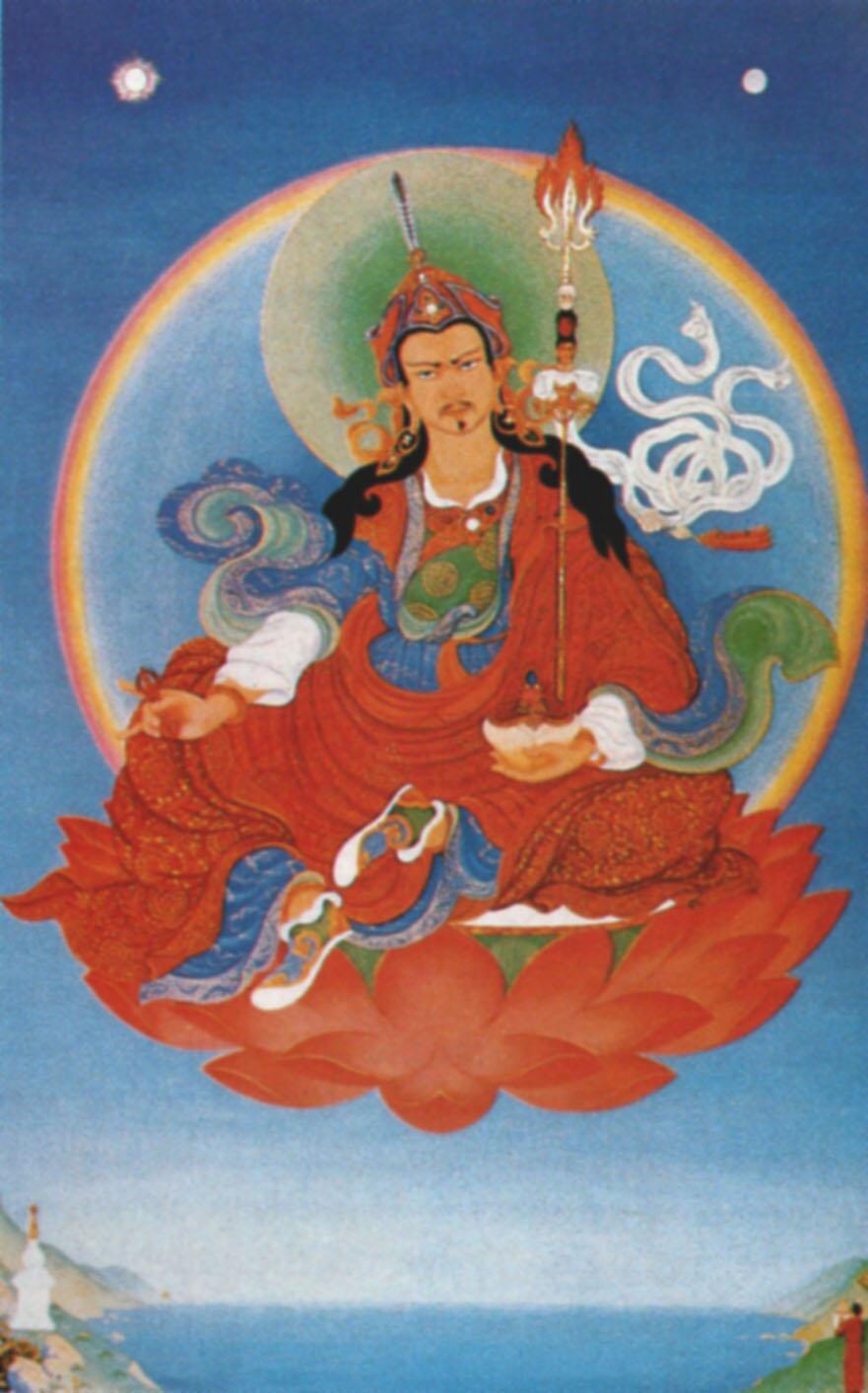 http://abhidharma.ru/A/Guru%20Mahasiddhi/Content/Padmacambhav/0001/0006.jpg