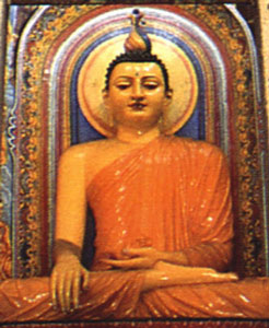 http://abhidharma.ru/A/Vedalla/Content/Buddha.jpg